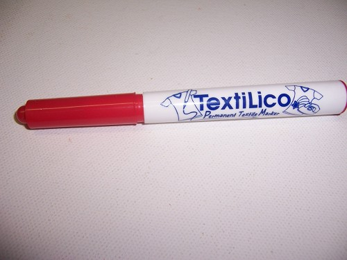textielstift