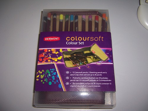 coloursoft