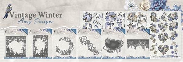 Amy-Design-Vintage-Winter-HJnl - Groot